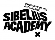 sibelius_academy_x_screen_black.jpg
